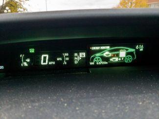 2010 Toyota Prius II 6 mo 6000 mile warranty Maple Grove, Minnesota 35
