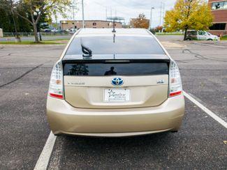 2010 Toyota Prius II 6 mo 6000 mile warranty Maple Grove, Minnesota 6