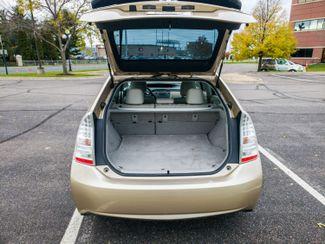 2010 Toyota Prius II 6 mo 6000 mile warranty Maple Grove, Minnesota 7