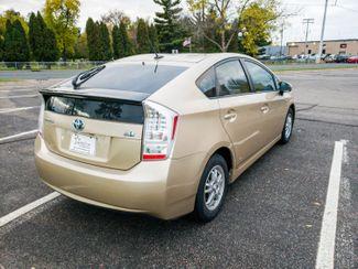 2010 Toyota Prius II 6 mo 6000 mile warranty Maple Grove, Minnesota 3