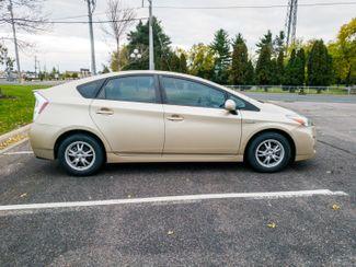2010 Toyota Prius II 6 mo 6000 mile warranty Maple Grove, Minnesota 9
