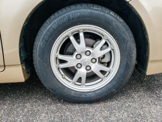 2010 Toyota Prius II 6 mo 6000 mile warranty Maple Grove, Minnesota 38