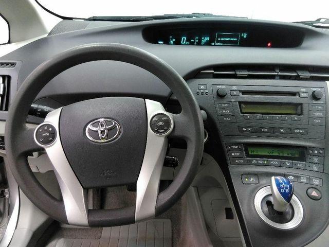 2010 Toyota Prius II in St. Louis, MO 63043