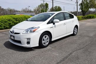 2010 Toyota Prius IV in Memphis Tennessee, 38128