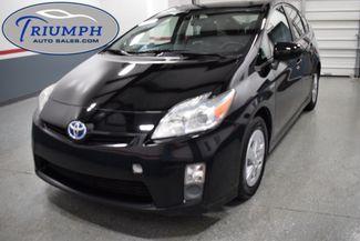2010 Toyota Prius II in Memphis TN, 38128