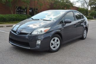 2010 Toyota Prius IV in Memphis, Tennessee 38128