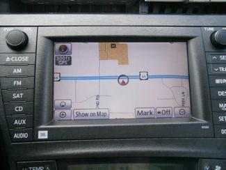 2010 Toyota Prius IV Memphis, Tennessee 10