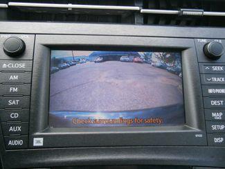 2010 Toyota Prius IV Memphis, Tennessee 11