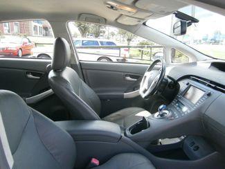 2010 Toyota Prius IV Memphis, Tennessee 15