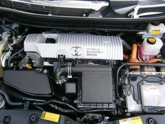 2010 Toyota Prius IV Memphis, Tennessee 16