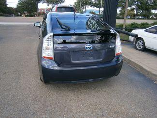 2010 Toyota Prius IV Memphis, Tennessee 3