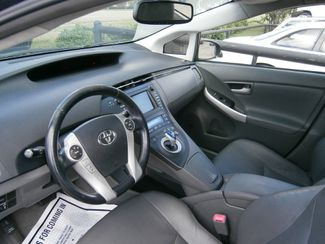 2010 Toyota Prius IV Memphis, Tennessee 8
