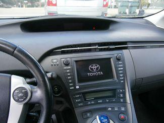2010 Toyota Prius IV Memphis, Tennessee 9
