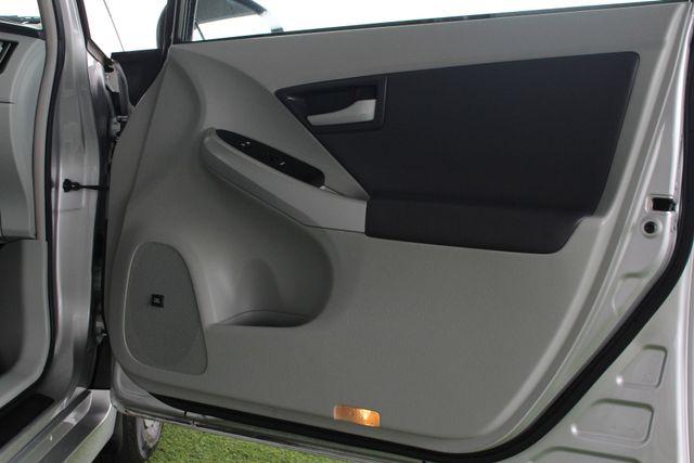 2010 Toyota Prius IV FWD - NAVIGATION - BKUP CAMERA - JBL SOUND! Mooresville , NC 38