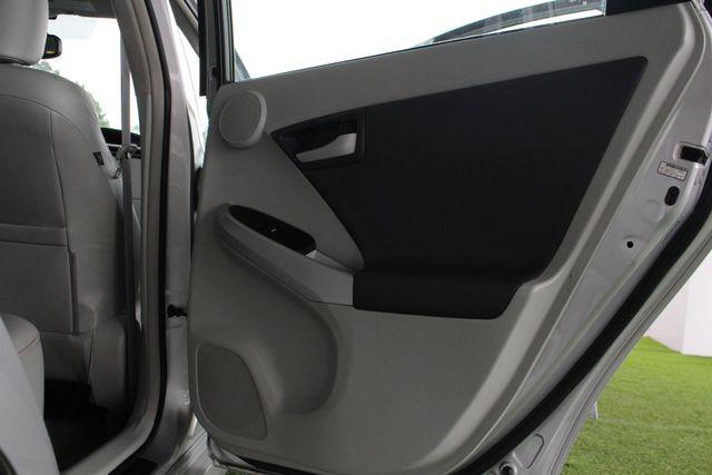 2010 Toyota Prius IV FWD - NAVIGATION - BKUP CAMERA - JBL SOUND! Mooresville , NC 39