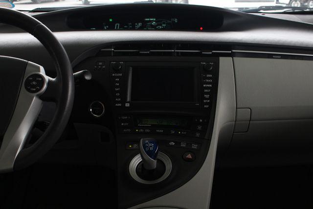 2010 Toyota Prius IV FWD - NAVIGATION - BKUP CAMERA - JBL SOUND! Mooresville , NC 9