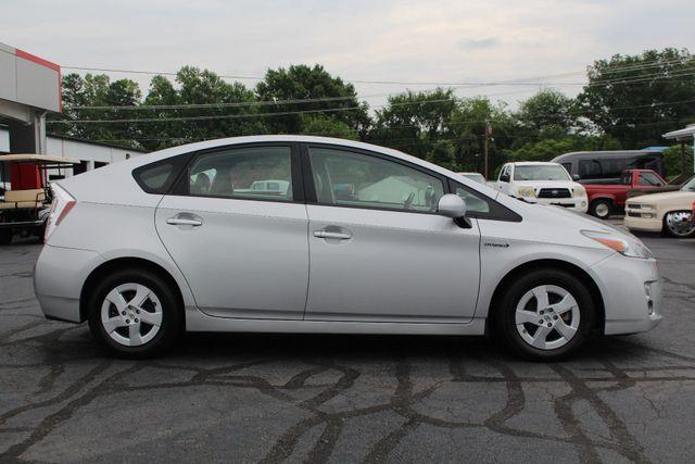 2010 Toyota Prius IV FWD - NAVIGATION - BKUP CAMERA - JBL SOUND! Mooresville , NC 14
