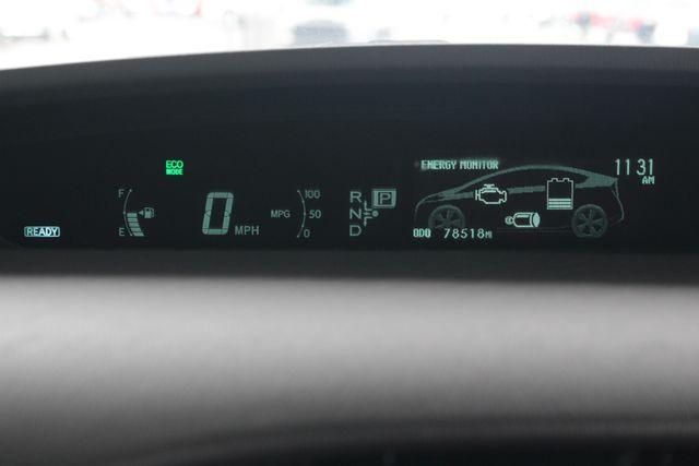 2010 Toyota Prius IV FWD - NAVIGATION - BKUP CAMERA - JBL SOUND! Mooresville , NC 8