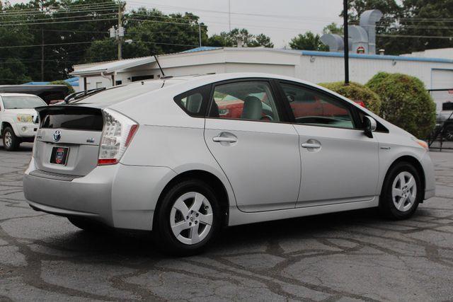 2010 Toyota Prius IV FWD - NAVIGATION - BKUP CAMERA - JBL SOUND! Mooresville , NC 22