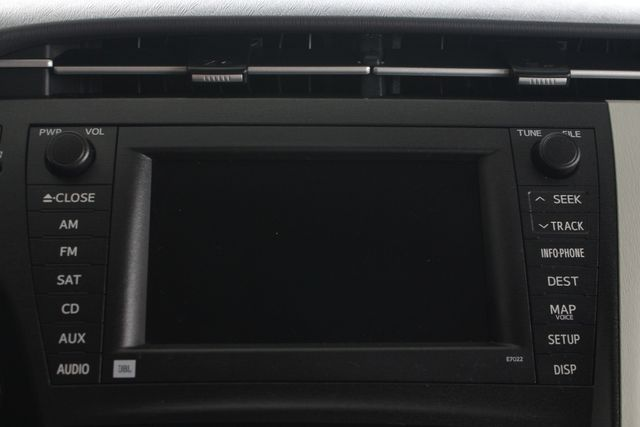 2010 Toyota Prius IV FWD - NAVIGATION - BKUP CAMERA - JBL SOUND! Mooresville , NC 32