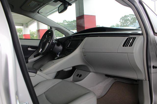 2010 Toyota Prius IV FWD - NAVIGATION - BKUP CAMERA - JBL SOUND! Mooresville , NC 27