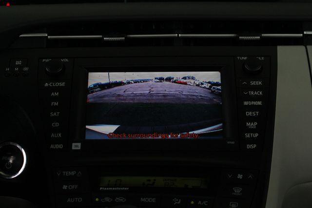 2010 Toyota Prius IV FWD - NAVIGATION - BKUP CAMERA - JBL SOUND! Mooresville , NC 4