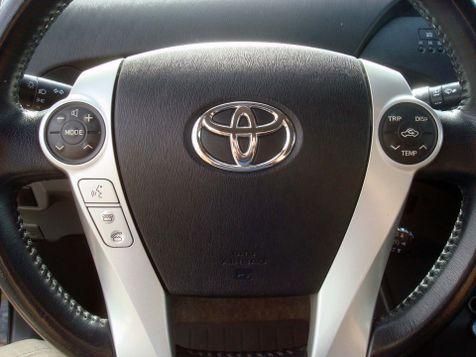 2010 Toyota Prius    Nashville, Tennessee   Auto Mart Used Cars Inc. in Nashville, Tennessee