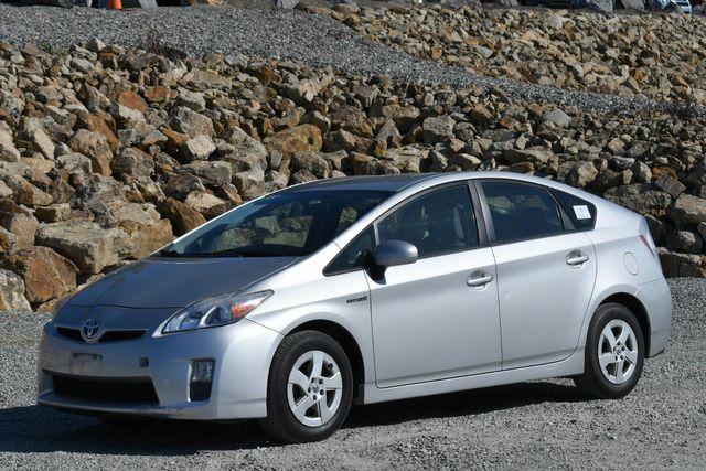 2010 Toyota Prius Naugatuck, Connecticut
