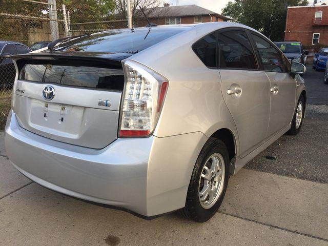 2010 Toyota Prius III New Brunswick, New Jersey 6
