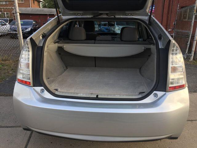 2010 Toyota Prius III New Brunswick, New Jersey 8