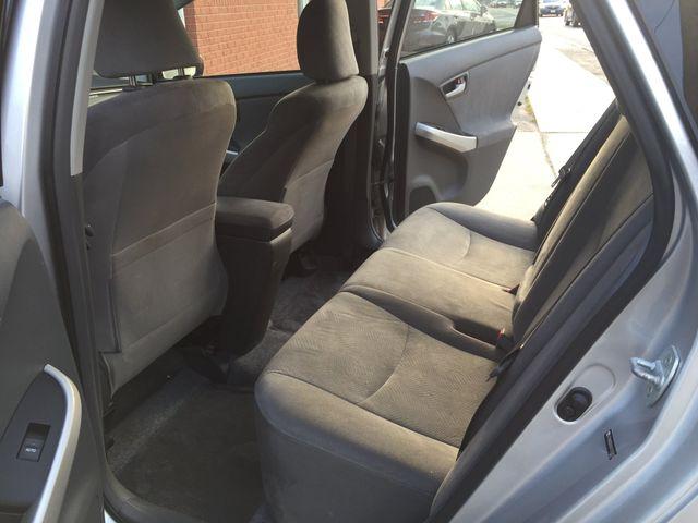 2010 Toyota Prius III New Brunswick, New Jersey 9