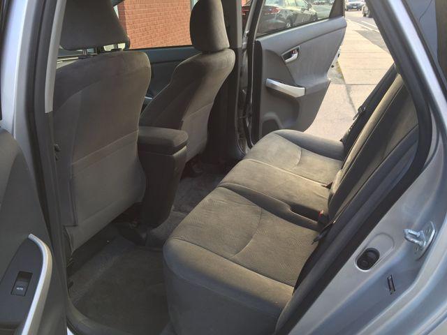 2010 Toyota Prius III New Brunswick, New Jersey 10