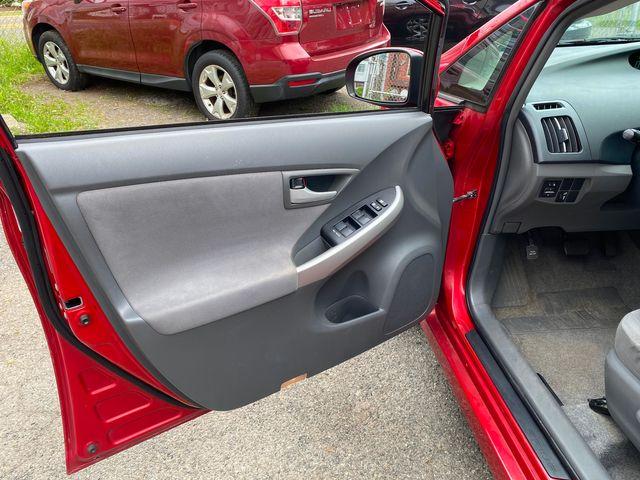 2010 Toyota Prius II New Brunswick, New Jersey 25