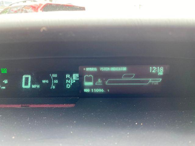 2010 Toyota Prius II New Brunswick, New Jersey 17