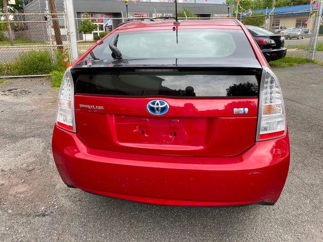 2010 Toyota Prius II New Brunswick, New Jersey 9
