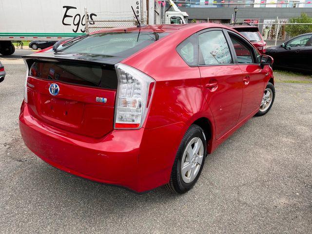 2010 Toyota Prius II New Brunswick, New Jersey 8