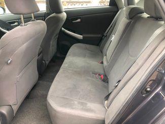 2010 Toyota Prius III Osseo, Minnesota 12