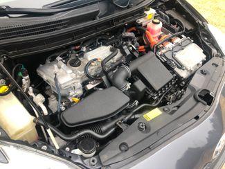 2010 Toyota Prius III Osseo, Minnesota 22
