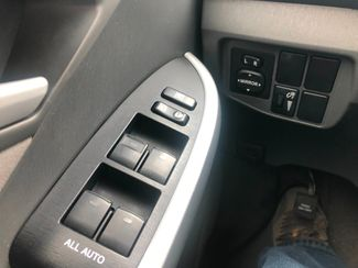 2010 Toyota Prius III Osseo, Minnesota 19