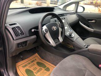2010 Toyota Prius III Osseo, Minnesota 8
