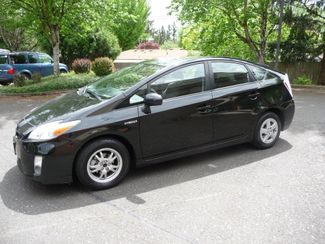 2010 Toyota Prius IV in Portland OR, 97230