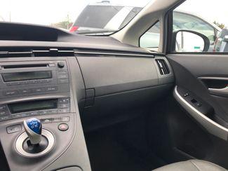 2010 Toyota Prius Ravenna, Ohio 9