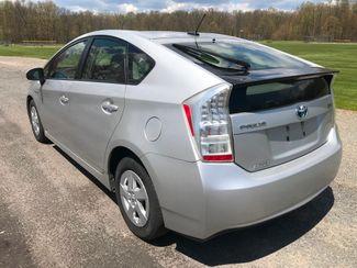 2010 Toyota Prius Ravenna, Ohio 2