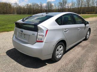 2010 Toyota Prius Ravenna, Ohio 3