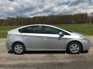 2010 Toyota Prius Ravenna, Ohio 4