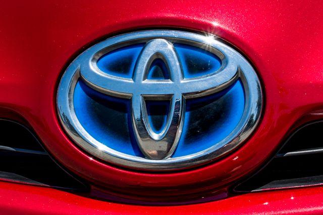 2010 Toyota Prius IV Reseda, CA 51