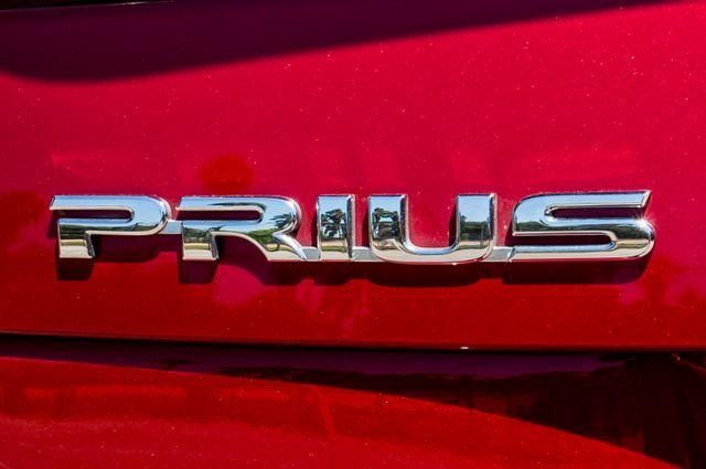 2010 Toyota Prius IV Reseda, CA 50
