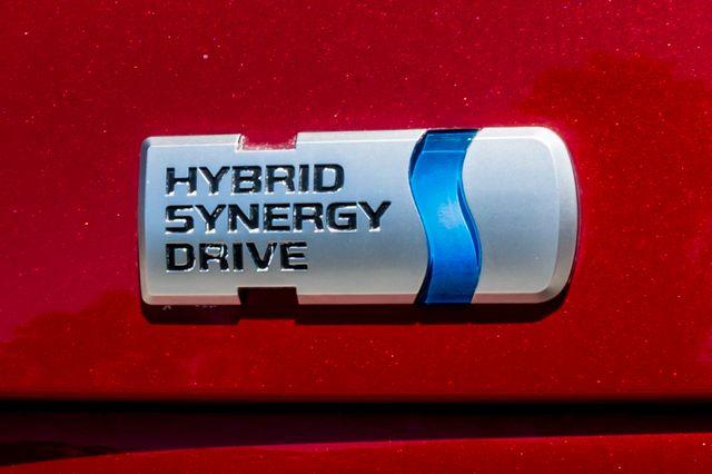 2010 Toyota Prius IV Reseda, CA 49