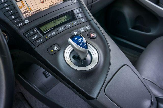 2010 Toyota Prius IV Reseda, CA 30