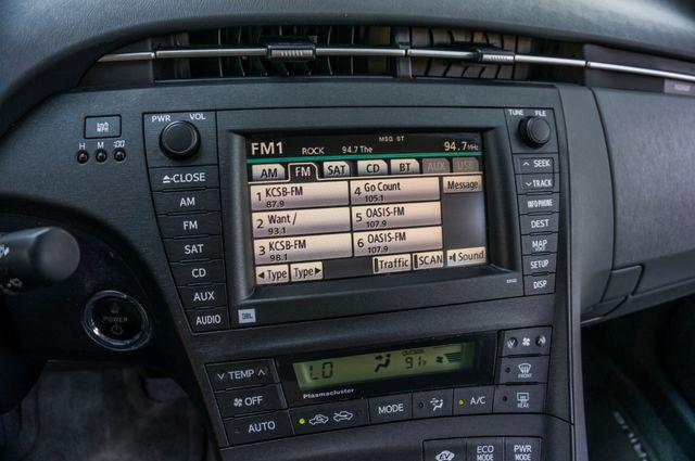 2010 Toyota Prius IV Reseda, CA 26